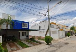 Foto de casa en venta en calle atotonilco 000, villa de nuestra señora de la asunción sector san marcos, aguascalientes, aguascalientes, 0 No. 01