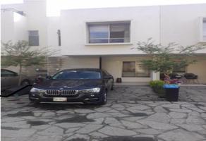 Foto de casa en condominio en venta en calle atotonilco 555, nuevo méxico, zapopan, jalisco, 0 No. 01