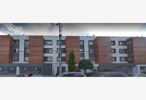 Foto de departamento en venta en calle avenida henry ford 351, bondojito, gustavo a. madero, df / cdmx, 0 No. 01