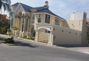 Foto de casa en venta en calle avenida historiadores s/n. 547, san rafael, guadalajara, jalisco, 0 No. 01