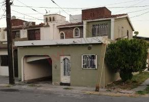 Foto de casa en venta en calle avenida principal norte 100, jardines de anáhuac sector 1, san nicolás de los garza, nuevo león, 17502276 No. 01