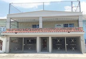 Foto de casa en venta en calle azucena 608, jardines de la paz, san pedro tlaquepaque, jalisco, 0 No. 01