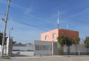 Foto de terreno comercial en venta en calle azucenas 0, miguel de la madrid hurtado, gómez palacio, durango, 4629940 No. 01