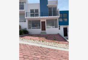 Foto de casa en venta en calle azul 1, la vista, corregidora, querétaro, 0 No. 01