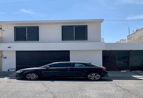 Foto de casa en venta en calle b , bellavista, salamanca, guanajuato, 0 No. 01