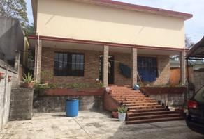 Foto de casa en renta en calle b , enrique cárdenas gonzalez, tampico, tamaulipas, 5682991 No. 01