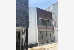 Foto de casa en venta en calle b iii, educación, coyoacán, df / cdmx, 0 No. 01