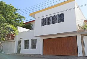 Foto de casa en venta en calle bahia de ohuira , nuevo culiacán, culiacán, sinaloa, 0 No. 01