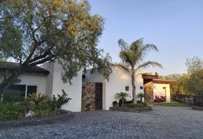 Foto de casa en venta en calle , balvanera, corregidora, querétaro, 0 No. 01