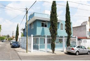 Foto de casa en venta en calle batalla de zacatecas , san pedro pescador, san pedro tlaquepaque, jalisco, 0 No. 01