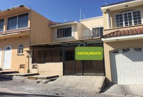 Foto de casa en venta en calle beige , monte real, tuxtla gutiérrez, chiapas, 13965765 No. 01