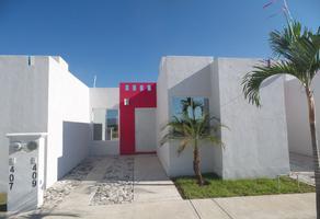 Foto de casa en venta en calle belisario domínguez , residencial bosques del sur, colima, colima, 9179012 No. 01