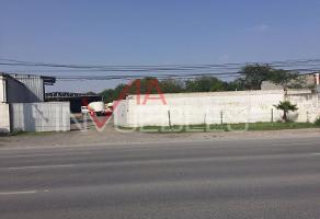 Foto de terreno comercial en venta en 00 00, benito juárez, guadalupe, nuevo león, 7096204 No. 01