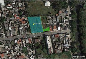 Foto de terreno habitacional en venta en calle benito juarez 6915, santa cruz buenavista, puebla, puebla, 0 No. 01