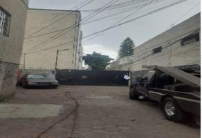 Foto de departamento en venta en calle benito juárez , presidentes de méxico, iztapalapa, df / cdmx, 8976286 No. 01