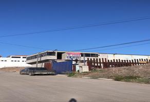 Foto de nave industrial en venta en calle benjamín hil , montecarlo 2, playas de rosarito, baja california, 19137623 No. 01