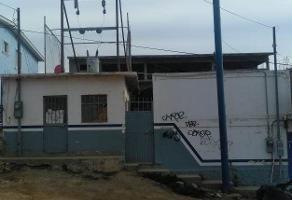 Foto de casa en venta en calle bocana ojo de liebre , popular 89, ensenada, baja california, 0 No. 01