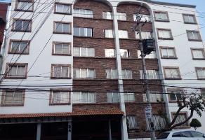 Foto de departamento en venta en calle bolivar 574 departamento b 405 , álamos, benito juárez, df / cdmx, 0 No. 01
