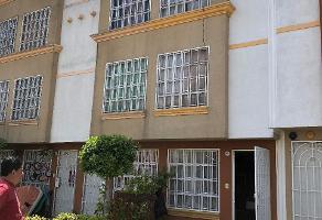 Foto de casa en venta en calle bosques de los alamos , los héroes tecámac, tecámac, méxico, 0 No. 01