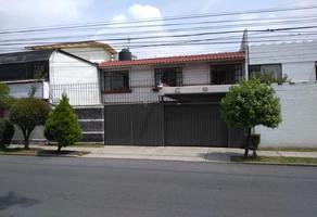Foto de casa en venta en calle buenavista 233, lindavista norte, gustavo a. madero, df / cdmx, 0 No. 01