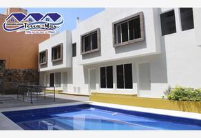 Foto de casa en venta en calle buenos aires 71, mozimba, acapulco de juárez, guerrero, 19391897 No. 01