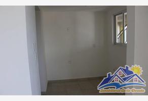 Foto de departamento en venta en calle buenos aires 71, mozimba, acapulco de juárez, guerrero, 0 No. 01