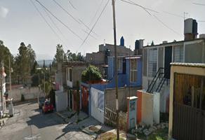 Foto de casa en venta en calle bugambilias , izcalli, ixtapaluca, méxico, 0 No. 01