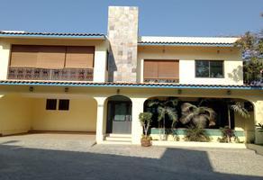 Foto de casa en renta en calle burgos , jardines de tuxtla, tuxtla gutiérrez, chiapas, 13944864 No. 01