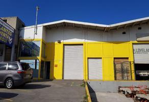 Foto de bodega en renta en calle c-2, m1, l4 , monte alto, altamira, tamaulipas, 0 No. 01