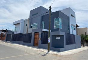 Foto de casa en venta en calle cabo virgenes , guaycura, tijuana, baja california, 0 No. 01