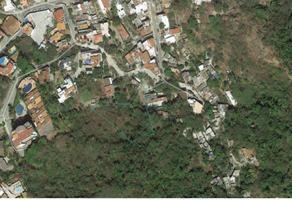 Foto de terreno habitacional en venta en calle cafeto y calle de las gardenias s/n , altavista, puerto vallarta, jalisco, 19347788 No. 01