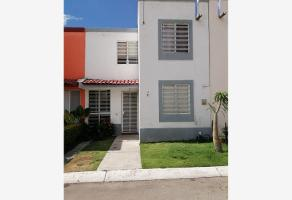 Foto de casa en venta en calle california 1, misión capistrano, zapopan, jalisco, 6930086 No. 02