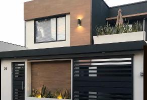 Foto de casa en venta en calle calle , educación, coyoacán, df / cdmx, 0 No. 01