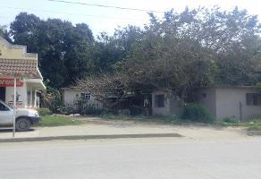Foto de terreno comercial en renta en calle calle , la pedrera, altamira, tamaulipas, 4712531 No. 01