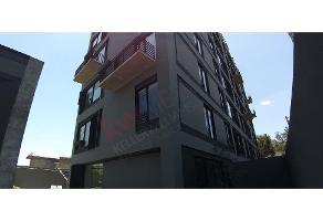 Foto de departamento en renta en calle calzada de los paraisos 7425, ciudad granja, zapopan, jalisco, 6969023 No. 01