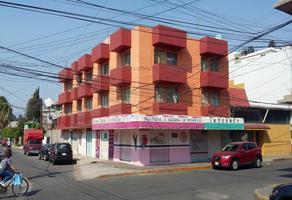 Foto de casa en venta en calle camarón , del mar, tláhuac, df / cdmx, 20297428 No. 01