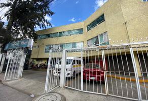 Foto de casa en venta en calle camino a san pablo tepalcatlalpan , santiago tepalcatlalpan, xochimilco, df / cdmx, 18925249 No. 01