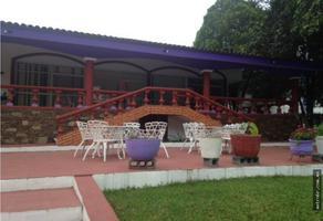 Foto de rancho en venta en calle camino , el cercado centro, santiago, nuevo león, 0 No. 01
