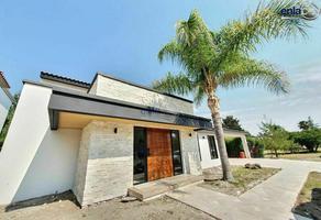 Foto de casa en venta en calle campestre , campestre de durango, durango, durango, 0 No. 01