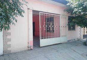 Foto de casa en venta en calle canadá , las etnias, torreón, coahuila de zaragoza, 17308729 No. 01