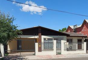 Foto de casa en venta en calle canada , san marcos, mexicali, baja california, 0 No. 01