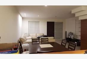 Foto de casa en venta en calle cancer 3890, lomas del valle, zapopan, jalisco, 0 No. 02