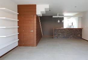Foto de casa en venta en calle cáncer , lomas del valle, zapopan, jalisco, 13798054 No. 01