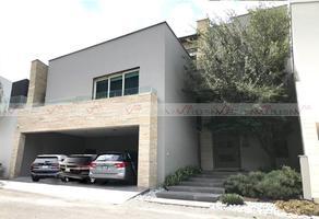Foto de casa en venta en calle #, cantizal, 66188 cantizal, nuevo león , cantizal, santa catarina, nuevo león, 0 No. 01
