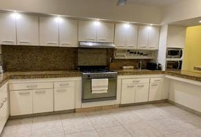 Foto de casa en venta en calle caoba 177, supermanzana 50, benito juárez, quintana roo, 0 No. 01