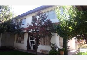 Foto de casa en renta en calle caoba #, el riego sur, puebla, puebla, 9362211 No. 01