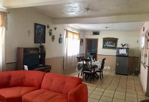 Foto de casa en venta en calle carlos salinas , nueva laguna norte, torreón, coahuila de zaragoza, 0 No. 01