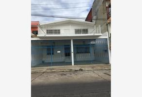 Foto de casa en venta en calle carmen cadena buen dia 207, nueva villahermosa, centro, tabasco, 0 No. 01
