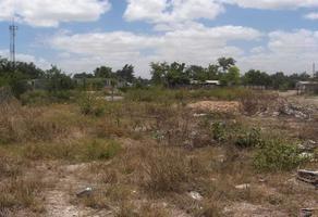 Foto de terreno habitacional en renta en calle carretera matamoros numero exterior km90 numero interior null entre la calle puente el anhelo , el anhelo, reynosa, tamaulipas, 14552181 No. 01