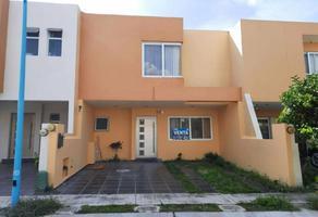 Foto de casa en venta en calle castilla la mancha 70, real de valdepeñas, zapopan, jalisco, 0 No. 01